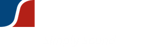 Sonic Nuance Electronics